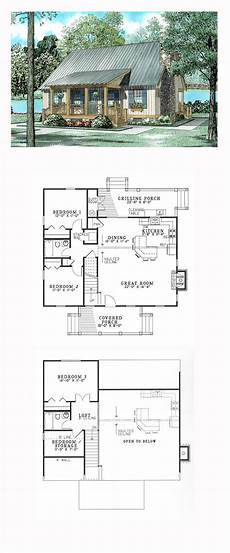 hillside walkout house plans hillside house plan 62115 total living area 1374 sq ft