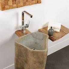 granit waschbecken standwaschbecken aus stein granit waschbecken kaufen