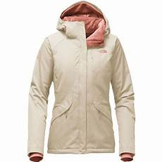 the inlux insulated jacket s backcountry
