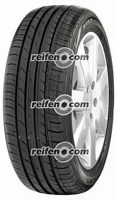 Reifen 225 55 R16 Reifen Reifen Komplettr 228 Der