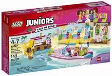Malvorlagen Lego Friends Junior Lego Juniors 2017 The Pics I Brick City