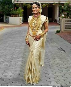 traditional costumes of kerala for a peep into the ethnic kerala tradition and culture the
