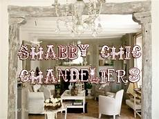 rustic shabby chic chandeliers a guide to the best of 2020