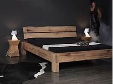 Holz Bett Design Search Bett Bauen Bett Selber
