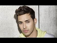 Prince Royce New Hairstyle 2015 prince royce hairstyles