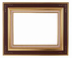 photoshop frames frame free frames free digital