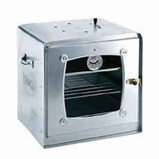 Harga Oven Merk Cosmos 10 merk oven listrik yang bagus