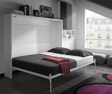 lit placard ikea 70225 armoire lit escamotable fleet couchage 2 personnes lit 140x190cm d 233 coration condo murphy bed