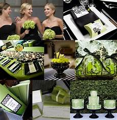 67 best lime green and black wedding ideas images pinterest black weddings lime and