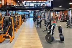 Salle De Sport Basic Fit Lescar Rue Joseph Cugnot