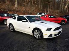 used 2014 ford mustang for sale carsforsale com 174