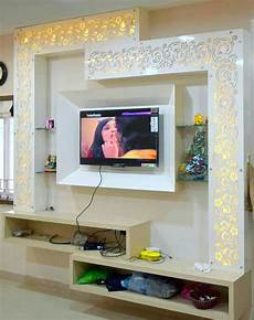 tv pannel tv wall design tv wall decor tv furniture