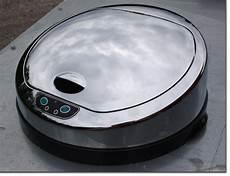 Kitchen Deckel by Kitchen Move Automatischer Abfalleimer Mit Sensor