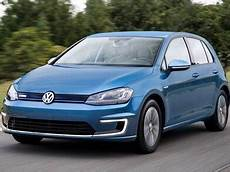blue book value for used cars 2010 volkswagen golf user handbook 2016 volkswagen e golf pricing reviews ratings kelley blue book