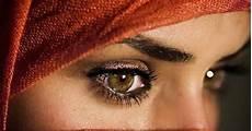 Gambar Mata Indah Kaum Wanita Terbaru Berbagi Hal