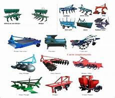 Equipment Names And Uses by Thailand Agricultural Equipments Market Thailand Farm