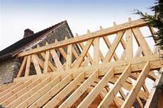 combien coute refaire une toiture sur 233 l 233 vation de toiture comment et combien 231 a co 251 te