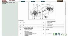 free download parts manuals 2012 toyota prius instrument cluster toyota prius plug in hybrid zvw35 service repair manual update 2012 automotive heavy