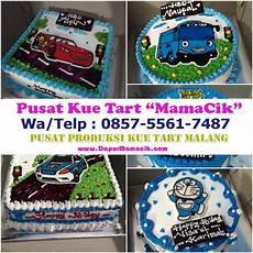 Foto Kue Ulang Tahun Untuk Pacar Tersayang Berbagai Kue