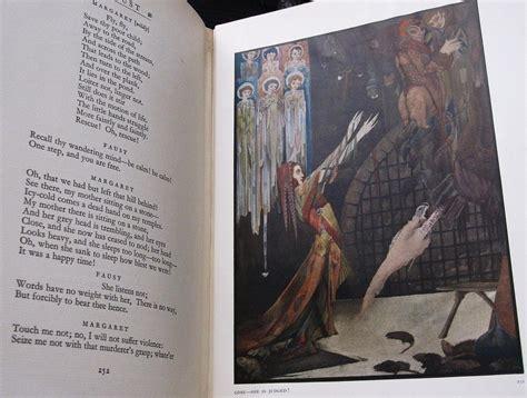 Goethe Translations Into English