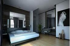 modernes jugendzimmer anuva desya schlafzimmer jugendzimmer einrichtungsideen