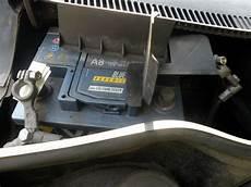 Probl 232 Me Neiman Sur Opel Corsa 1 2 Fashion 2002 Corsa