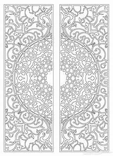 رسومات زخارف أبواب حديد واتس اب 0594685221 mit bildern