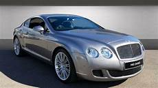 car engine manuals 2009 bentley continental gt lane departure warning 2009 bentley continental gt 6 0 w12 speed 2dr automatic petrol coupe in chelmsford essex