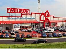Unser Unternehmen Stellt Sich Vor Bauhaus