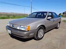 how do cars engines work 1990 ford taurus auto manual 1990 ford taurus greatest hand me down car ever ford lincoln mercury mercury sable car