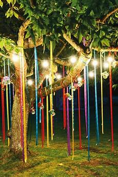 44 amazing garden decorating ideas unleash the charm of