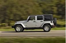 jeep 2 8 crd fiabilité fiche technique jeep wrangler 2 8 crd 200ch unlimited