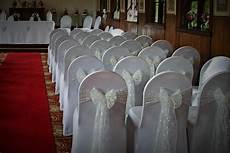 chair cover hire peterborough oundle leicester cambridge