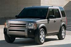 land rover lr3 discovery shop manual service repair 2005 2009 2006 2008 2007 ebay land rover discovery lr3 2005 2006 2007 2008 2009 service repair manual