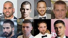 guide for haircut numbers hair clipper sizes haircuts hairstyles 2019