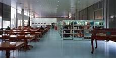 libreria di roma biblioteca nazionale centrale di roma picture of