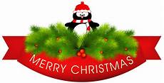 merry christmas decor with penguin png clipart image gallery yopriceville high quality