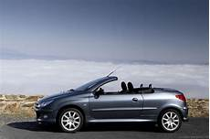 peugeot 206 cc buying guide