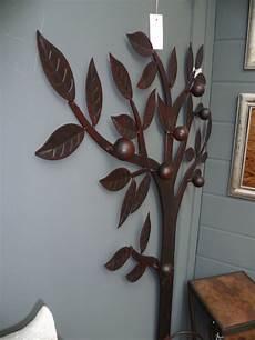 fabriquer un porte manteau en forme d arbre mambobc