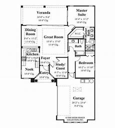 6500 square foot house plans home plan ardenno sater design collection