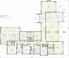 2 storey house plans nz get rid of games room and bedroom six smaller entrance