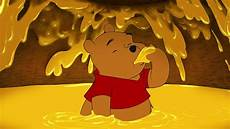 Disney Malvorlagen Winnie Pooh Reasons You Should Winnie The Pooh Whoever You Are L