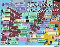 New York Malvorlagen Pdf 16 Best Images About Maps Of Walking Tours On
