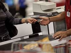 7 reasons why people can t get enough of costco abc news
