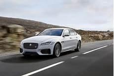 Jaguar E Pace Auto Stahl