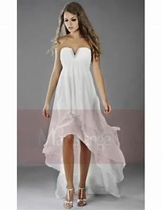 robe blanche bapteme femme robe femme pour bapteme