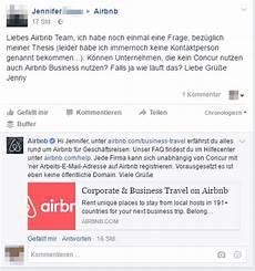 Airbnb Schlechte Bewertung - mangelndes social media engagement 11 fragen die du dir