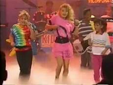 kids incorporated mix 2 of 2 youtube
