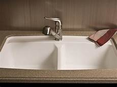 solid surface corian solid surface kitchen countertops hgtv