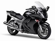 Yamaha 1300 Fjr - autos review yamaha fjr1300 sport touring bike